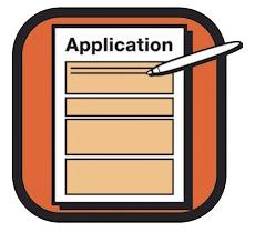 job_app_icon